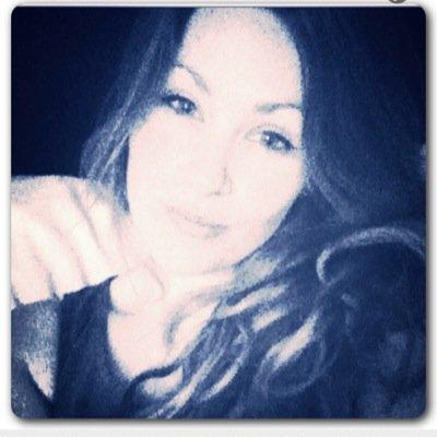 Kristina Swan (@swankyswan1982)   Twitter