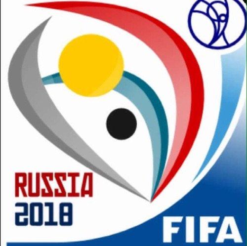 FIFAワールドカップ2018勝敗予想