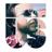 Marc_Normandin