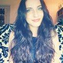 Alexandria  (@alexofandria) Twitter