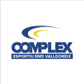 CEValldoreix