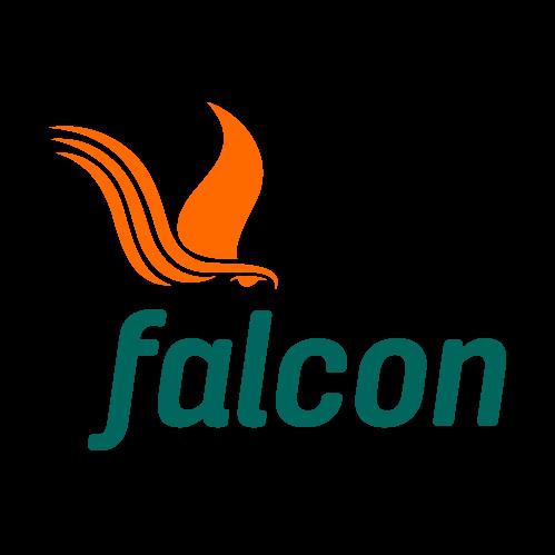 Falcon Corporation