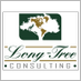Long-Tree Consulting
