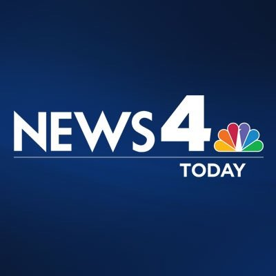 News4Today