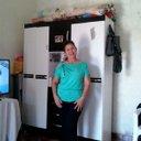 Porfidia Mejias Catu (@0567mjporfidia) Twitter