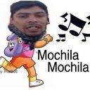 Inspector de mochila (@22Mrs1) Twitter