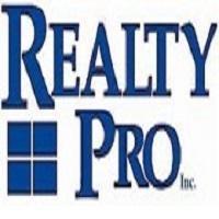 Realty Pro Inc