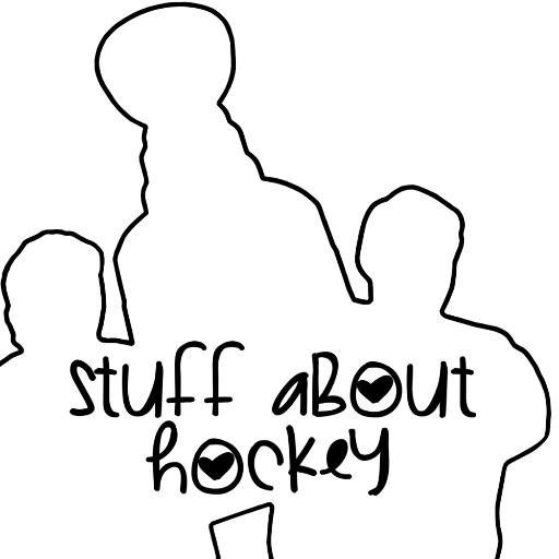Stuff About Hockey™