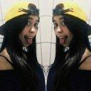 @amaandatavares_