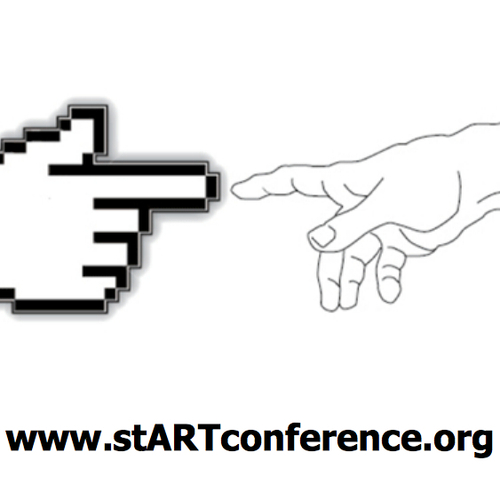 stARTconference Social Profile