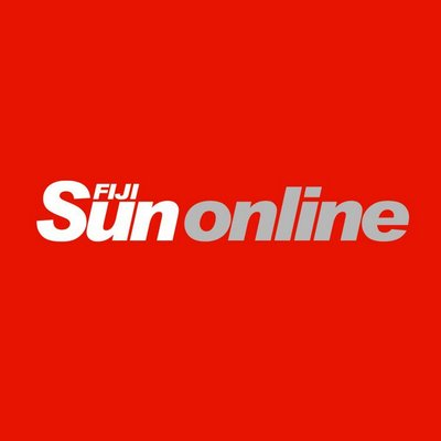Fiji Sun Online (@FJS_Online) | Twitter