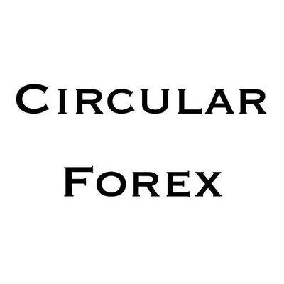 Rbi circular on forex trading