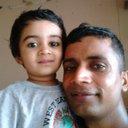 narendra singh gour (@19680P) Twitter