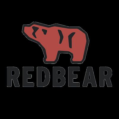 Redbear ( RedbearTV)  2cfdf9ffb