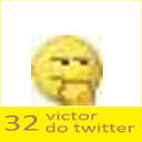 @victorac