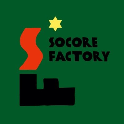 SOCORE FACTORY