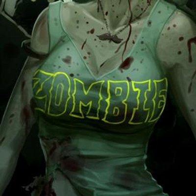 Zombie Editor (@zombieXXXeditor )