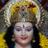 Navratri Bhayandar