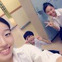 まゆ (@0201Dance) Twitter