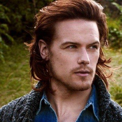 Charlie Weasley (@RufusDraconis) | TwitterCharlie Weasley Actor