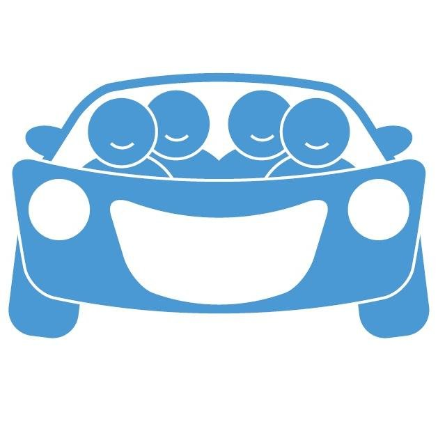 car sharing Enterprise carshare is an automated way to rent a vehicle by the hour, the day, or overnight.
