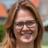 Mariska Wassenburg > Verpleegkundig Leiderschap | Leiderschap