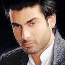 shahid (@2309Lion) Twitter