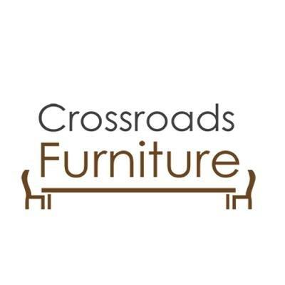 crossroads furniture crossroadfurntr twitter