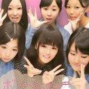 慶子 (@082412Keiko) Twitter