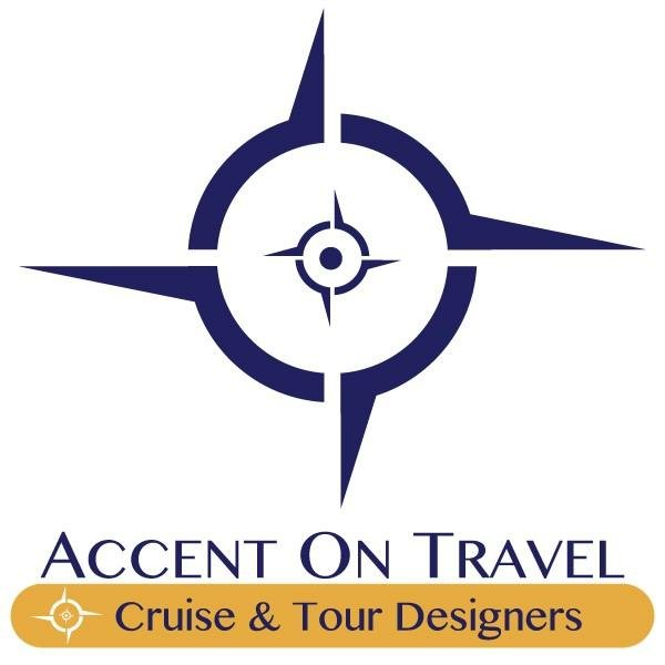 Image result for accent on travel