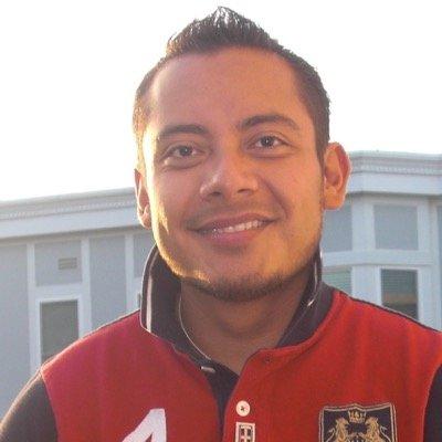 Omar madrid omarmadridphoto twitter - Canomar madrid ...