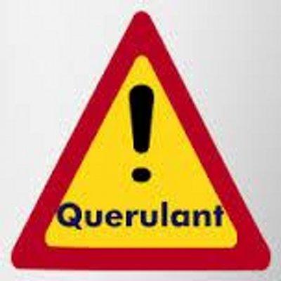 Querolant