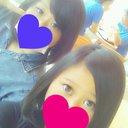 たまき (@0528_tamaki) Twitter