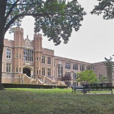 Teaneck High School At Teaneckhigh Twitter