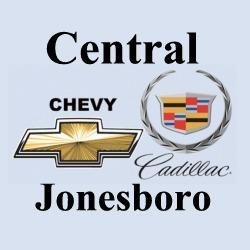 central chevy cadi centralchevycad twitter. Cars Review. Best American Auto & Cars Review