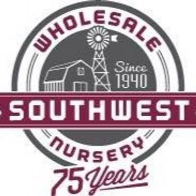 Southwest Nursery