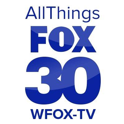 All Things FOX30