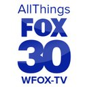 All Things FOX30 (@AllthingsFOX30) Twitter