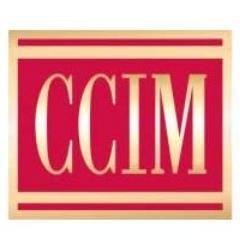 NC-CCIM Chapter