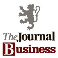 The Journal Business twitter profile