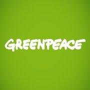 Greenpeace FranceCompte certifié