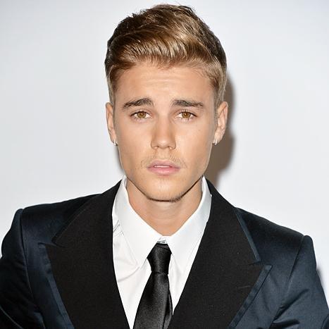 Bieber News