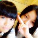 Yu-ki☻ (@0917Rispondere) Twitter