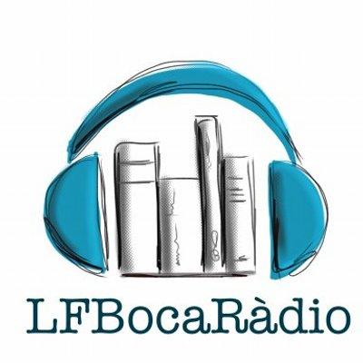 LF BocaRàdio