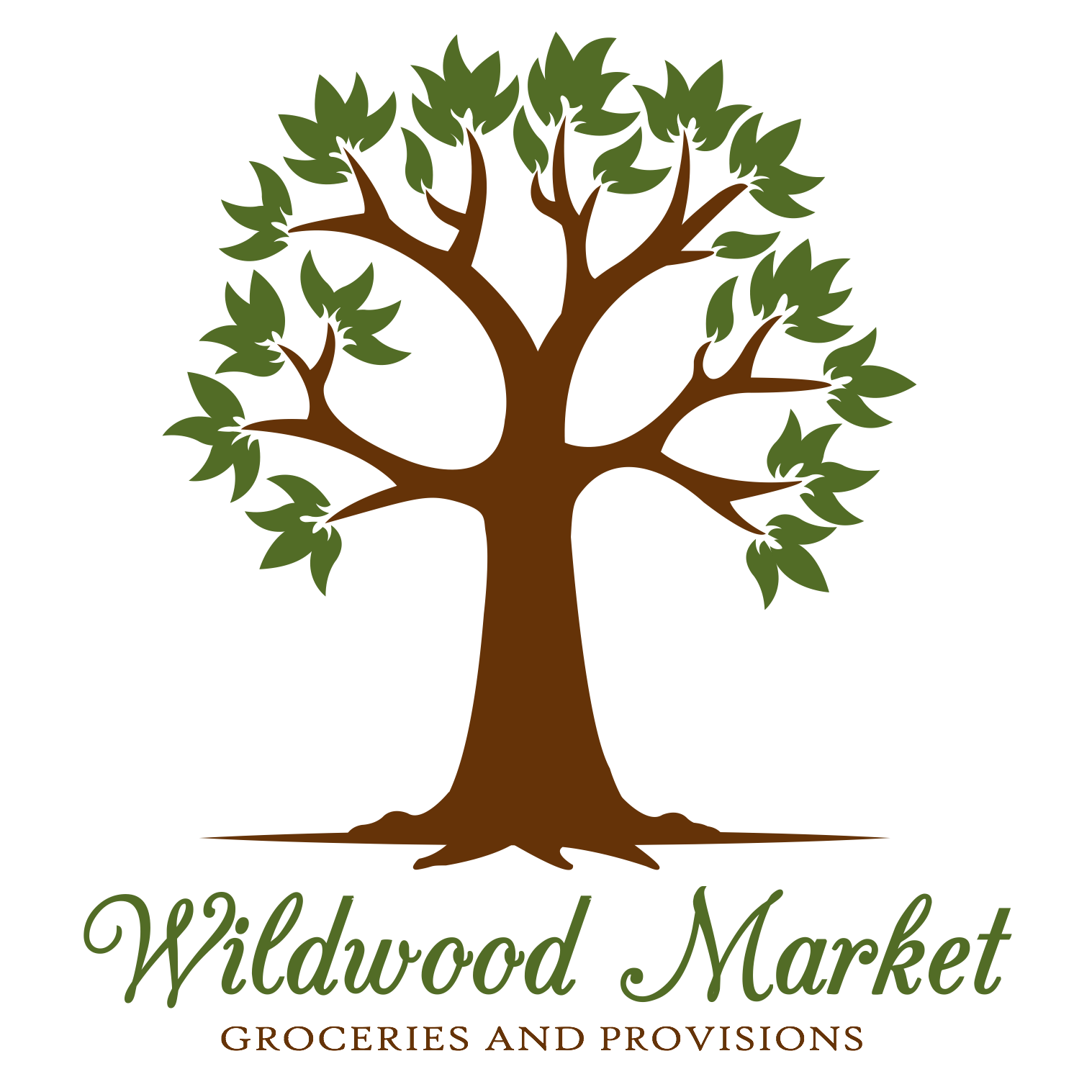 Earth Day 2016: Wildwood Market