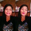 Laura Estrada♥ (@05Estrada) Twitter