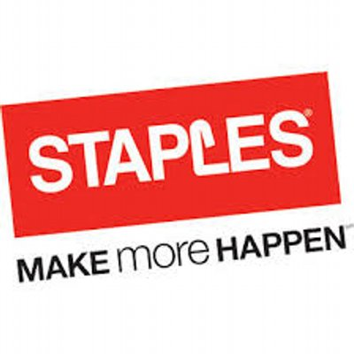 Staples Barrhaven  sc 1 st  Twitter : staples big chair event - Cheerinfomania.Com