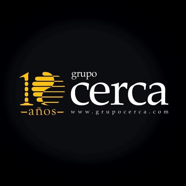@grupocerca