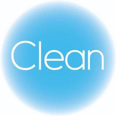 Clean (@Clean) | Twitter