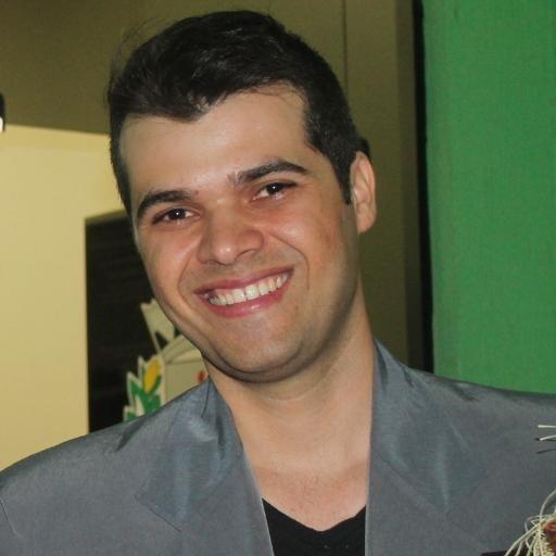 Diego Lucas